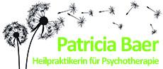 Panikattacken-Stop.de Logo
