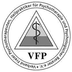 VFP Mitglied